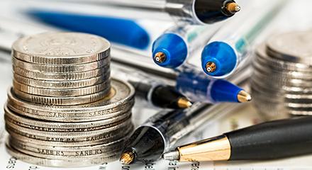基金投资业务